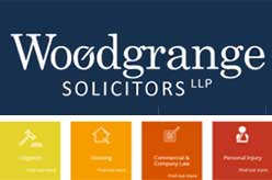 Woodgrange Solicitors LLP | Solicitors in Forest Gate London