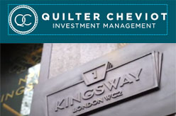 Cheviot Asset Management | Quilter Cheviot UK Locations