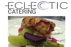 Eclectic-Catering