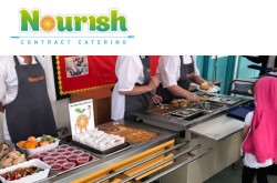 Nourish-Contract-Catering