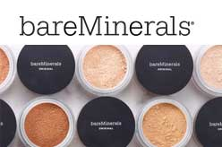 bareMinerals UK