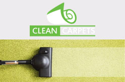 Clean Carpets London | Best Carpet Cleaning Company in London