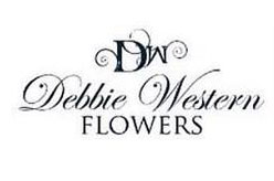 Debbie Western Flowers Ltd | Floristry Courses in London
