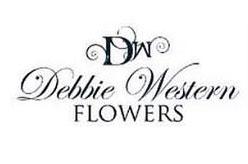 Debbie Western Flowers