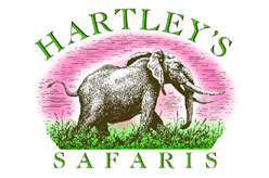 Hartley's Safaris UK | African Safari Tour Operators