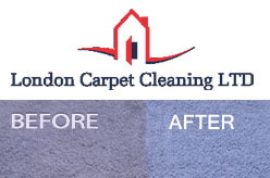London Carpet Cleaning LTD