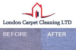 London Carpet Cleaning LTD