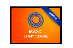 Magic Carpet Cleaning | Domestic Home Carpet Cleaning