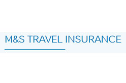 M&S Bank | M&S TRAVEL INSURANCE