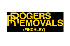 Rogers Removals Finchley