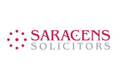 Saracens Solicitors London
