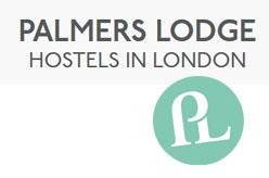 Palmers Lodge London