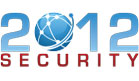2012 Security Ltd