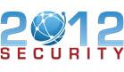 2012 Security Ltd