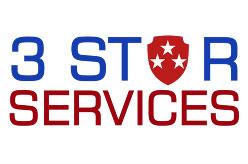 3 Star Services Ltd