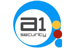 A1 Security Luton Bedfordshire