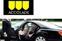 Accolade Security UK