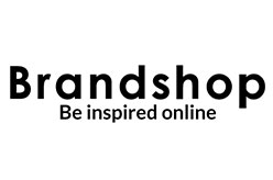 Brandshop.co.uk - Fashion and Sports Clothing, Footwear, Accessories