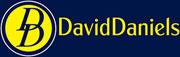 David Daniels Co Ltd Stratford