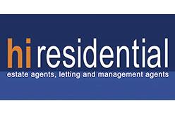 Hi-Residential-London