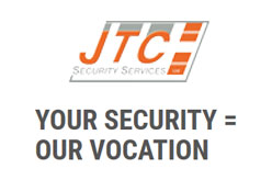 JTC SECURITY SERVICE Ltd