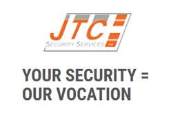 JTC SECURITY SERVICE Ltd