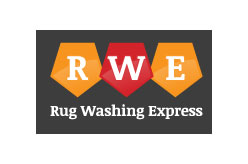 Rug Washing Express Edmonton