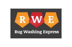 Rug Washing Express