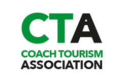 Coach Tourism Association CTA