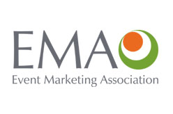 Event Marketing Association EMA