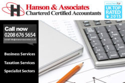 Hanson-and-Associates-chartered-accountant