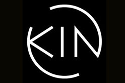 KIN London event management