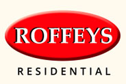 Roffeys Waltham Abbey