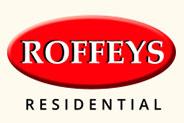 Roffeys Waltham Abbey