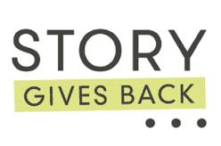 Story Events Ltd