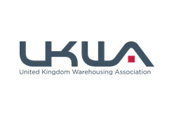 United Kingdom Warehousing Association UKWA