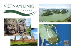 Vietnam Tour Package from UK