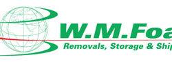 WMFoad-Removals