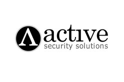 Active Security Solutions Ltd London