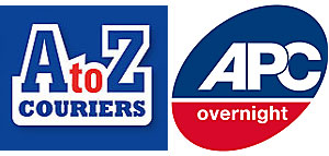 AtoZ Courier Services Ltd