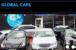 Global Cars