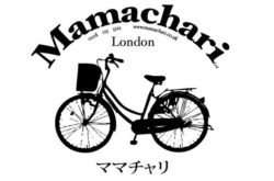 Mamachari Bikes London