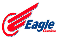 Eagle Couriers Glasgow
