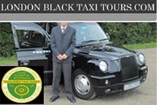 London Black Taxi Tours2