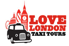 Love London Taxi Tours