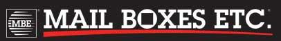 Mail Boxes Etc Glasgow