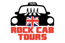 Rock Cab Tours