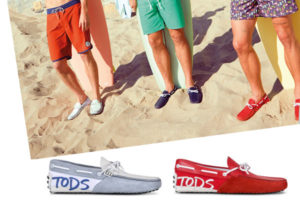 Tods-UK-Limited