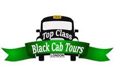 Top Class Black Cab Tours