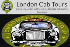 londoncabtours-co-uk